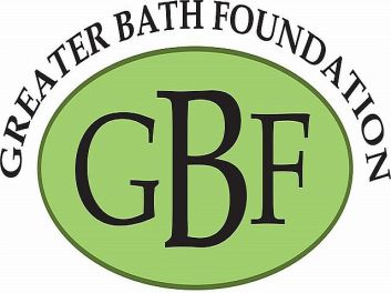 Greater Bath Foundation 3